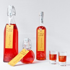 Liquore di Anguria