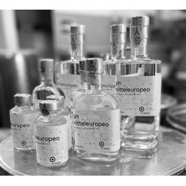 Gin Mitteleuropeo