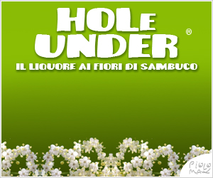 Hole Under