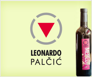 Leonardo Palcic