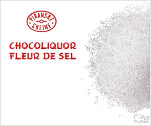 Chocoliquor